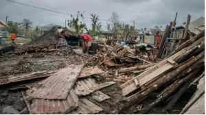 Image Source:  UNICEF Pacific/AFPGetty Images