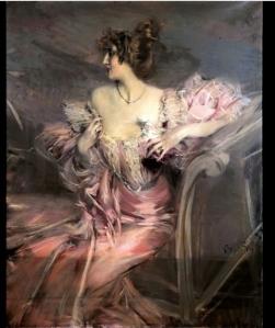Illustration: Painting by Giovanni Boldini (1888) - Wikipedia