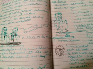 stone journal notes 2