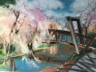 bridge pastel 1
