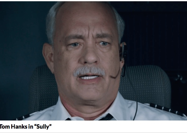 sully-photo