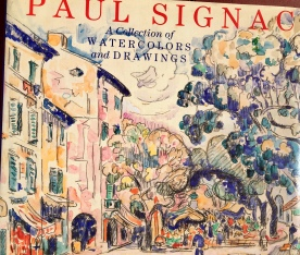 signac-book-cover