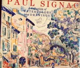 signac-book-cover